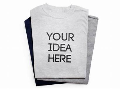 Shirts Shirt Custom Maker Printing Personalized Own