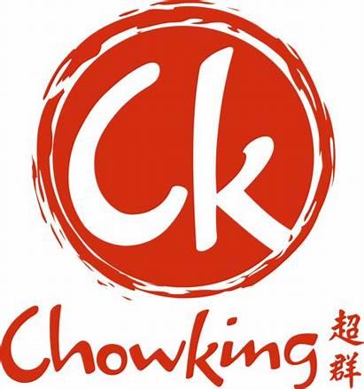 Chowking Restaurant Philippines Chain Philippine Asian Restaurants