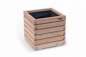 Pflanzkästen Aus Holz : pflanzk bel holz gro fkh ~ Orissabook.com Haus und Dekorationen