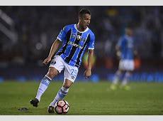 Barcelona transfer rumour Ernesto Valverde edges closer