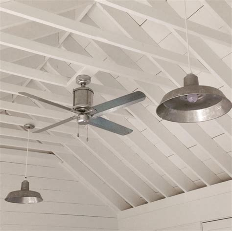 ceiling fan for screened porch five awesome design ideas i found on instagram the