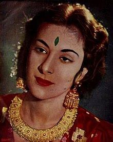 checkout  unknown real names  top bollywood