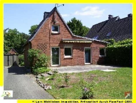 Kleines Gemütliches Haus Mit Ruhe Pur Haus Mieten Bad