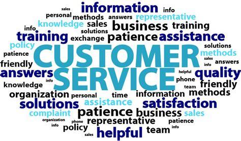 certificate  customer service management cambridge