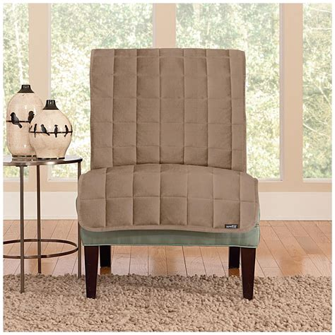walmart chair slipcovers furniture armless chair slipcover for room with unique