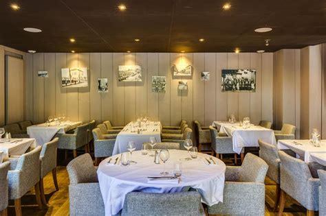 restaurant st cyr au mont d or le comptoir de cyr st cyr restaurant cyr au mont d or menu vid 233 o photo avis