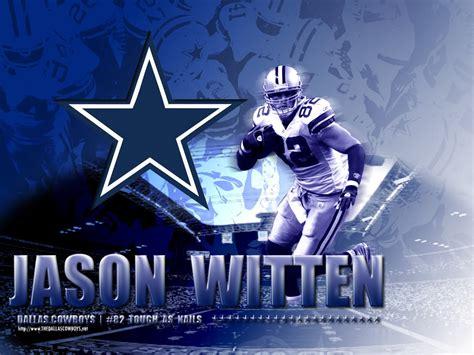Dallas Stars Logo Images Dallas Cowboys Hd Wallpapers