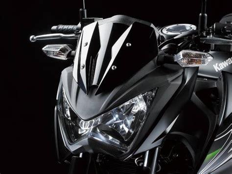 Kawasaki Z250sl 4k Wallpapers by Agora No Brasil A Kawasaki Z300 2015 Crossmotor