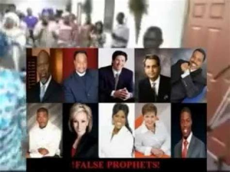 america rich pastors exposed youtube