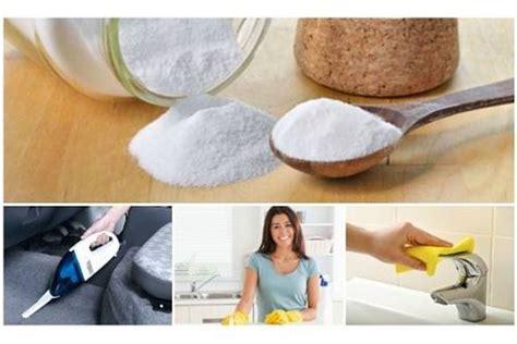 le bicarbonate de sodium manger m 233 diterran 233 en