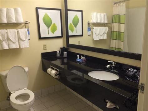 Picture Of Fairfield Inn & Suites Memphis East