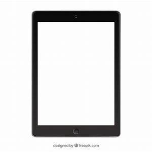 Tablet Vectors  Photos And Psd Files