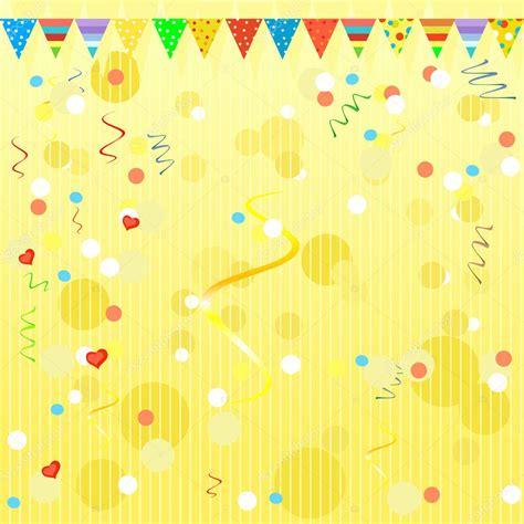 birthday background design invitations ideas