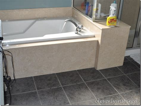 cultured marble tub surrounds how to paint cultured marble