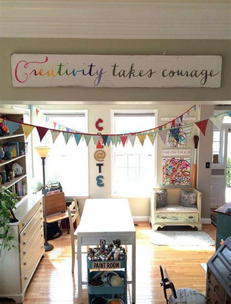 1000+ Ideas About Playroom Signs On Pinterest Playroom