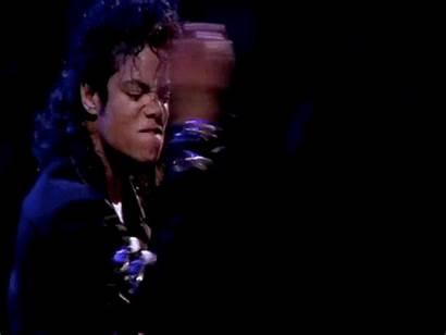 Jackson Michael Gifs Dice Alguien Cuando Pop