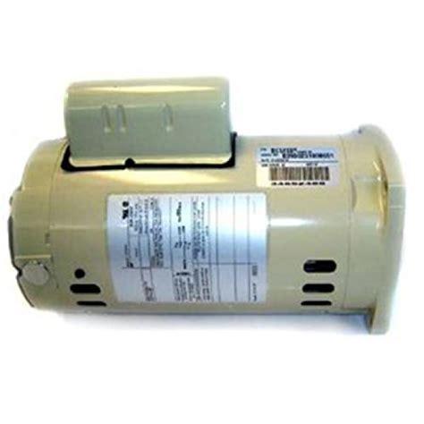 Compare Price Pentair Pump Motor Dreamboracay