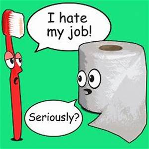 Information About I Hate My Job Funny Yousenseinfo
