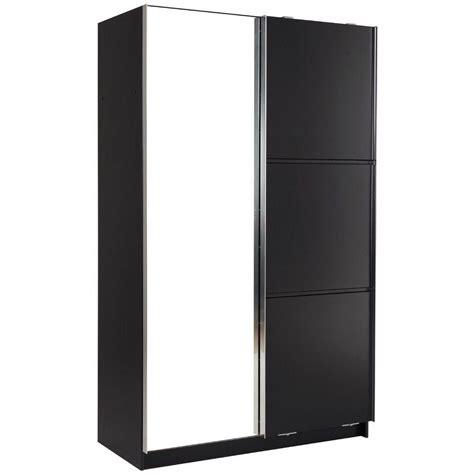 armoire chambre noir laqué armoire chambre noir laque