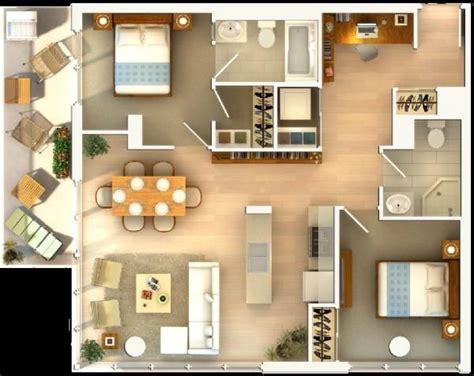 images   housing planslayouts  pinterest