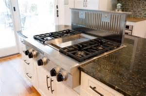 easy kitchen island a spicy perspective kitchen renovation the kitchenthusiast