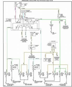 1998 Bounder Wiring Diagram 27294 Centrodeperegrinacion Es