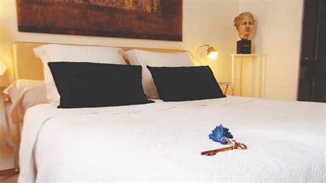 chambre d hote region bordelaise chambre d hote region bordelaise location chambres duhtes
