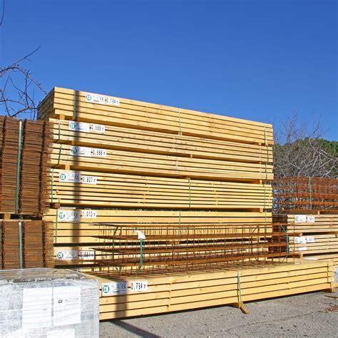 parpaing bois avantages pose prix toutes les infos
