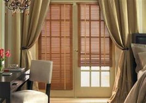 removing levolor blinds hunker