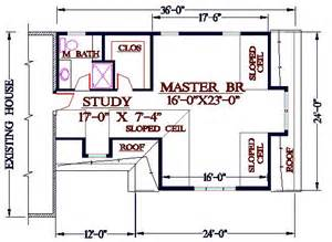 Simple Master Bedroom Suite Addition Plans Ideas Photo by 12 Best Images About New Master Bedroom Addition On