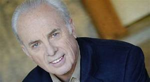 A Final Appeal to Pastor John MacArthur on the Eve of His ...