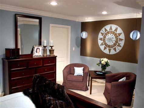 hgtv master bedroom makeovers bedroom makeover a modern master hgtv 15548 | 1400943105226