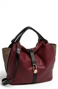 Nordstrom Furla Handbags