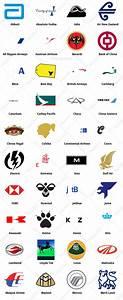 Logos Level 8 Gallery