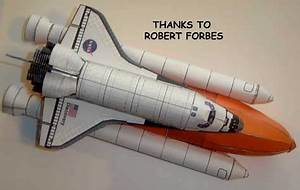 Space Shuttle   Aircraft   New visitors.. 3 FREE ...