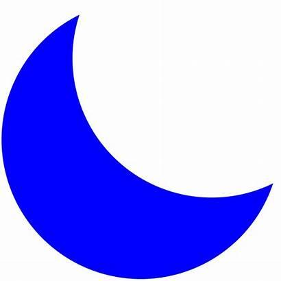 Moon Clipart Bitmap Transparent Webstockreview Crescent Clipground