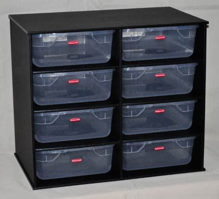 reptile rack system plastic reptile cages tanks and racks snake arboreal