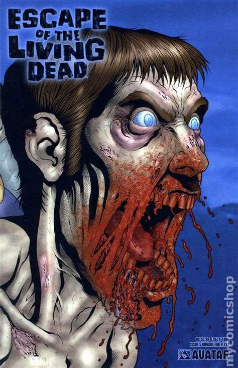 Escape Of The Living Dead (2005) Comic Books. Vastu Shastra For Living Room. Best Size Flat Screen Tv For Living Room. Arabic Style Living Room Furniture. Mirror Wall In Living Room. Tiffany Blue Living Room Ideas. Best Paint Colors For A Living Room. Do It Yourself Living Room Ideas. Light Grey Living Room Walls