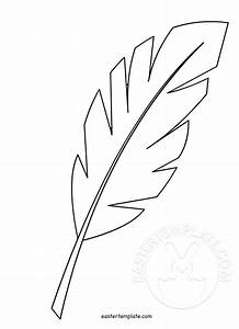 palm branch template 28 images palm branch template With palm branch template