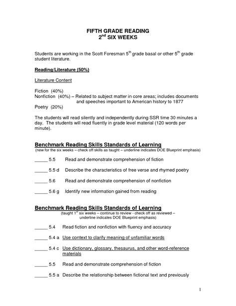 3rd grade dol worksheets notice dol sentences 3rd grade