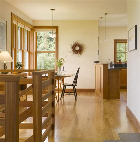 Paint Colors For A Rustic Living Room by Benjamin Moore Rich Cream Kitchen Farmhouse With Wall