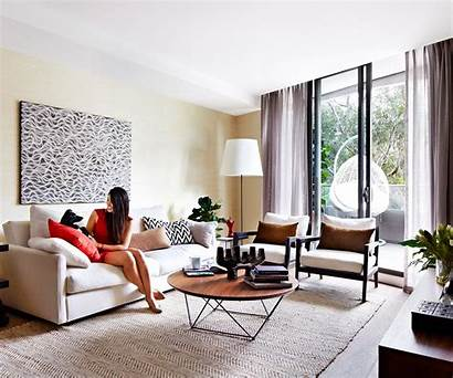Apartment Living Apartments Cons Pros Plan Buying