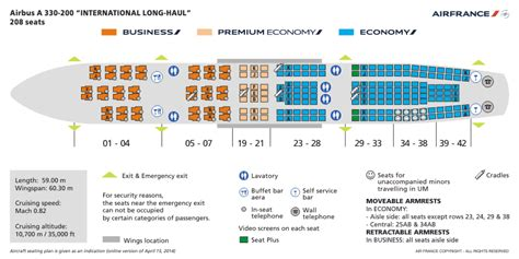 plan siege boeing 777 300er air deploys boeing 777 on bangalore route