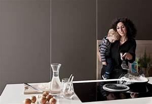 Bora Basic Preis : kopf frei f r kreatives kochen almhofer news ~ Michelbontemps.com Haus und Dekorationen