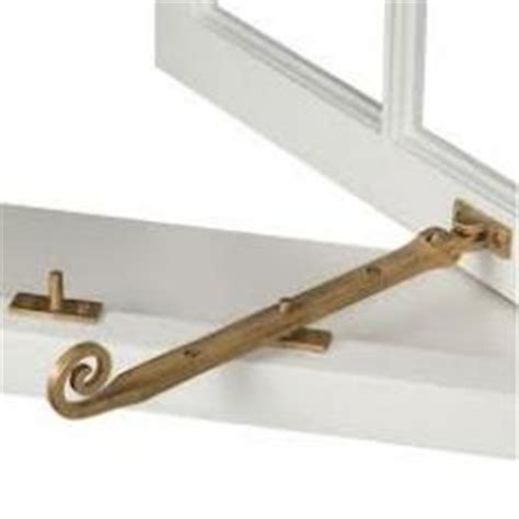 window hardware hardware revuu