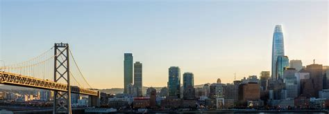 Salesforce Tower: Official Web Site