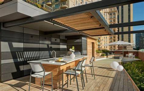 Dachterrasse Gestaltung Ideen by Dachterrasse Gestalten Wie Ein Profi 12 Ideen Und Beispiele