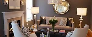 Sofa Für Kleine Wohnzimmer : 20 kleine wohnzimmer ideen ~ Bigdaddyawards.com Haus und Dekorationen