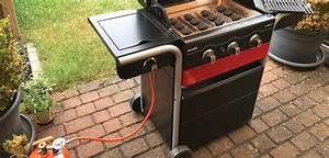 Gas Kohle Grill Kombination : anzeige lebegeil grillen mit dem gas2coal von char broil ~ Watch28wear.com Haus und Dekorationen