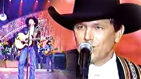 256 Best Images About George Strait On Pinterest